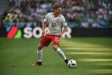 """Łukasz Piszczek w jedenastce 1. kolejki Euro 2016 według """"L'Equipe"""""""