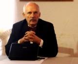 Janusz Korwin-Mikke: Jestem za genetycznymi modyfikacjami roślin