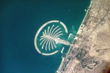 Saharę zatopić, Morze Śródziemne osuszyć. Zobacz najbardziej szalone projekty inżynieryjne świata. Czy zostaną zrealizowane?