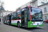 Zmiany w ZTM w Lublinie. Nowa taryfa będzie rewolucją dla pasażerów. Pojawią się nowe bilety