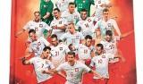 Mundialowy szał. 226 opakowań kart i naklejek z piłkarzami zginęło w Biedronce. Co się z nimi stało?