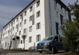 13-latek podejrzany o gwałt na nieletniej, uciekł z ośrodka wychowawczego