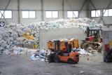 W Zielonej Górze szykują się podwyżki za odpady. Ile więcej będziemy musieli płacić?