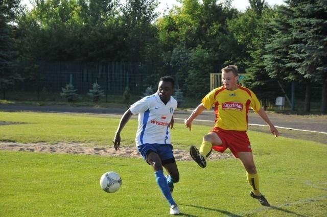 Bug zakończył sezon na 5. miejscu ponieważ swoje mecze zgodnie wygrali Mławianka Mława i Błękitni Raciąż.