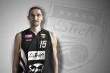 Trefl Sopot ma nowego koszykarza. Zastąpi Atera Majoka
