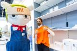 Xiaomi ma już na świecie ponad 1000 sklepów – licząc tylko punkty poza Chinami i Indiami. Producent rozpoczyna specjalną akcję