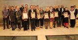 Poznań: Dobry Sąsiad poszukiwany. Rada Osiedla Stare Miasto szuka bohaterów na dzielnicy
