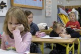 Bezpieczny powrót do szkół w czasie pandemii. Ministerstwo edukacji i GIS przygotowały epidemiczne zalecenia