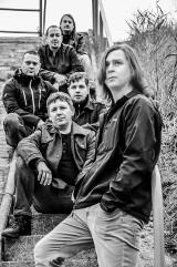 Zespół Keep Rockin' nagrywa drugą płytę