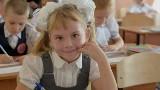 Składki, faworyzowanie i zadania domowe... Co najbardziej denerwuje rodziców uczniów?
