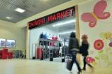 Smród w chińskim markecie w Kędzierzynie-Koźlu. Będą kontrole