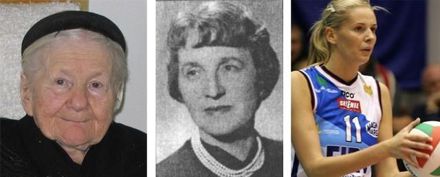 Irena Sendler, Maria Zaborowska czy Agata Mróz - jedna z nich zostanie patronką szkoły.