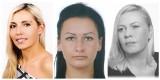 To poszukiwane przez policję kobiety z Podlasia