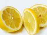 Przepisy kulinarne: Sałata z oliwą i cytryną
