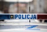 18-latek groził pistoletem w Rumi. Powód? Chciał ukraść e-papierosa