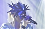Koronawirus w Lubuskiem. Co z imprezami i koncertami w klubach? X-Demon, Studio, Heaven, Kawon, C-60 ogłosiły swoje decyzje