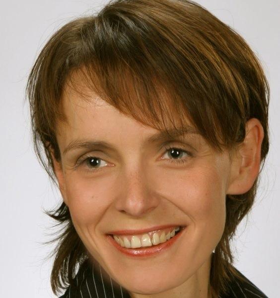 Aldona Rysz