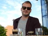 Poranne Espresso. Julian Lesiński: Eurowizją żyłem od najmłodszych lat (wideo)