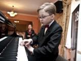 Szafarnia. W czwartek rusza XIX Międzynarodowy Konkurs Pianistyczny im. F. Chopina dla Dzieci i Młodzieży