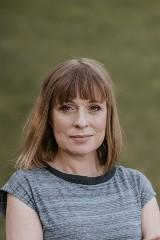 Prof. Honorata Jakubowska z UAM jest pierwszym polskim ekspertem narodowym w agencji zarządzającej europejskimi programami badawczymi