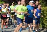 Startowałeś w biegu w Bogdańcu? Jesteś na zdjęciach! [DUŻA GALERIA]