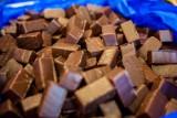 Czekolada to najlepszy sposób na stresy związane z pandemią. Nie tylko dla Polaków. Co ze słodyczy wybieramy poza czekoladą?