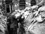 Powstanie Warszawskie przegraliśmy, ale barykada w Alejach Jerozolimskich pozostała niezwyciężona