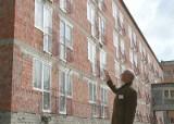 Największe świętokrzyskie sanatorium będzie jak luksusowy hotel