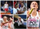 To oni zdobyli medale dla Polski. Dziękujemy! Medale Polski na MŚ w lekkoatletyce 2019 (ZDJĘCIA)