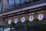 Obligacje korporacyjne na światowych rynkach napędzają gospodarkę i wstrzymują kryzys finansowy. A w Polsce?