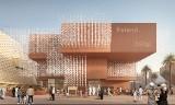 EXPO 2020. Podlascy przedsiębiorcy pojadą na misję gospodarczą do Dubaju. Wyjazd będzie kosztować 168 tys. złotych
