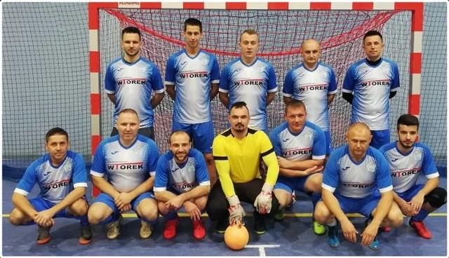 W ten weekend wystartuje nowy sezon w Powiatowej Lidze Futsalu w powiecie kazimierskim