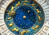 Horoskop na ostatnie dni lutego 2021. Jakie znaki zodiaku będą mieć szczęście? Kogo czeka powodzenie? 26.02.2021