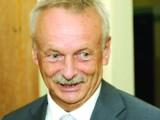 Ambasador Regionu 2012. Jarosław Józefowicz, prezes TZMO