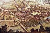 Jak powstawała Łódź. Minęła rocznica wydania ważnego dokumentu dotyczącego jej historii