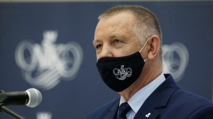 Wybory kopertowe. NIK składa zawiadomienie do prokuratury ws. premiera Mateusza Morawieckiego oraz ministrów Sasina, Kamińskiego i Dworczyka