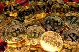 Mieszkaniec Bytowa chciał kupić kryptowaluty, a stracił ogromne pieniądze. Uwaga na internetowych oszustów!