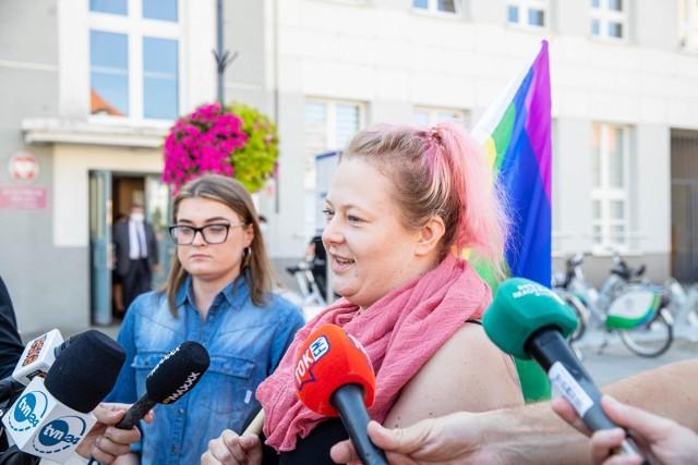Będzie drugi Marsz Równości w Białymstoku. Znamy datę!