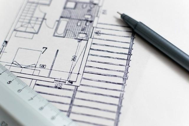 Budowa domuBudowa domu to nie tylko jedna z najważniejszych decyzji finansowych podejmowanych w życiu, lecz jednocześnie spore przedsięwzięcie logistyczne.