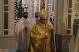 """Życzenia Wielkanocne biskupa włocławskiego Wiesława Meringa: """"Dokąd idziesz świecie, Europo, Polsko?!"""""""