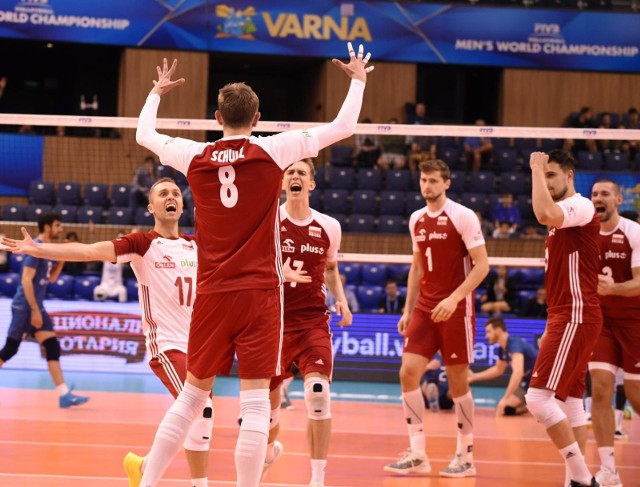 Polska źle rozpoczęła drugą rundę grupową mistrzostw świata 2018. W sobotę ma jednak okazję, żeby zagrać lepszy mecz z Francją