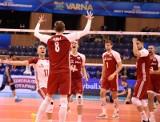 Polska - Francja na żywo: 1:3. Mistrzostwa świata w siatkówce 2018. Transmisja live TV i online. Wynik meczu Polaków 22.09.2018
