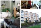 Licytacje komornicze w Wielkopolsce: Te mieszkania kupisz w atrakcyjnej cenie [LISTOPAD 2019]