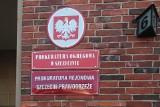 Makabryczna zbrodnia w Szczecinie. Podpalili bezdomnego, grozi im dożywocie