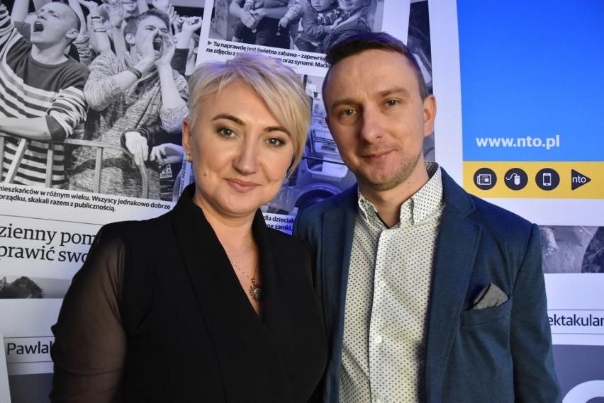Plebiscyt Opolski Hipokrates 2018 rozstrzygnięty! Zobacz zdjęcia ze ścianki