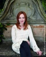 Nowa książka dla dzieci od J.K. Rowling. Premiera w październiku 2021 roku!