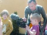 Sztuka dzieci szuka. Młodzi bydgoszczanie stworzą interaktywną wystawę