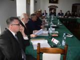 Sesja Rady Miasta Sandomierza w środę, 23 czerwca. Radni w Ratuszu będą głosować nad absolutorium dla burmistrza Marcina Marca [TRANSMISJA]