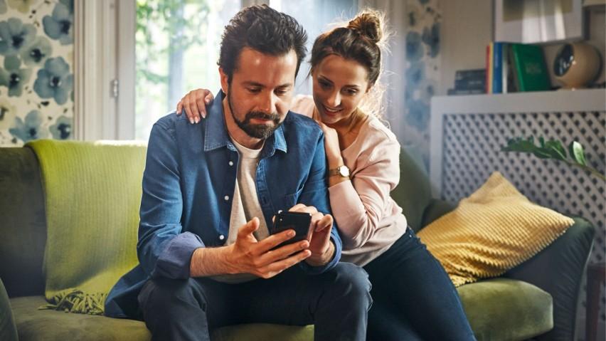 Bierzesz kredyt gotówkowy? Jak sprawdzić, gdzie możesz dostać najkorzystniejszą ofertę