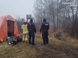 Wyniki sekcji zwłok Karola Kani i pilota helikoptera. Zginęli w katastrofie koło Pszczyny. Te obrażenia przesądziły o ich śmierci